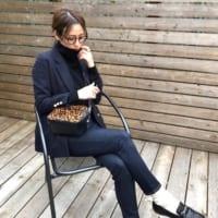 【ZARA女】の冬コーデ15選♡気軽に真似できるプチプラコーデ♡