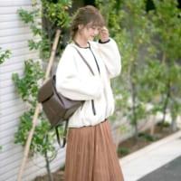 【しまむら】で見つける冬アイテム♡着こなし例とともにまとめてご紹介!
