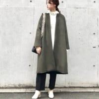 【2019-2020冬】ショートブーツコーデ♡「履きまわし」パターンをご紹介♪