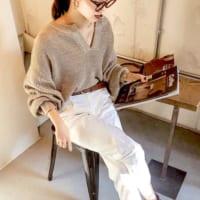 この冬【ユニクロ】でゲットできる♡大人女性向きプチプラアイテムと着こなし術!