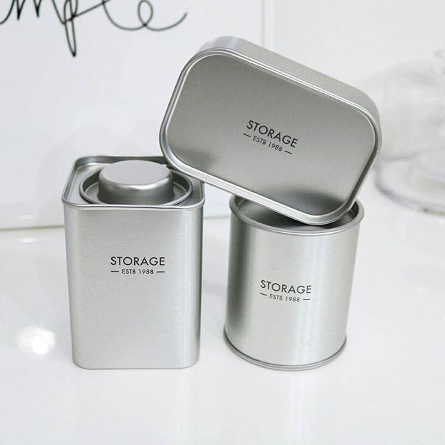 一人暮らしの部屋で多目的に使える100均缶
