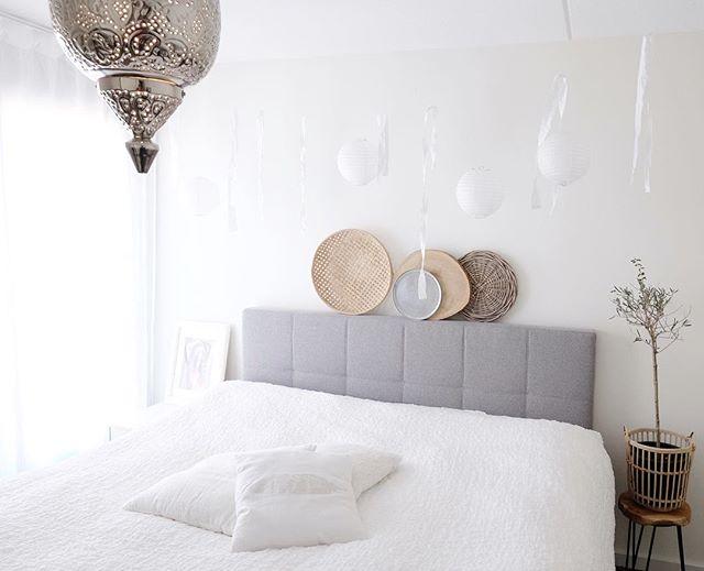 ホテルライク ベッドルーム5