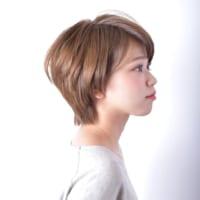 入学式は華やかに♪ママにおすすめのおしゃれな髪型を長さ別に大公開!