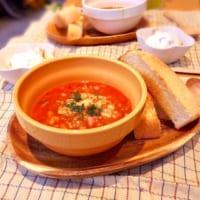 熱々ドリアが食べたい!栄養満点の付け合わせレシピでバランスの良い献立にしよう♪