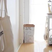 生活感を感じさせない!インテリアに合うおしゃれなゴミ箱アイデア集