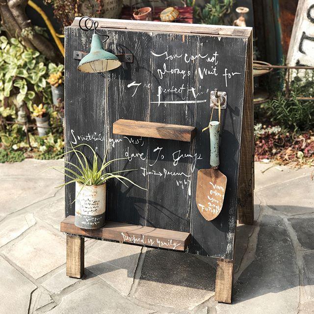 ガーデン雑貨10