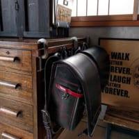 初心者におすすめのDIY工具はなに?DIYに必要なおすすめの道具や工具