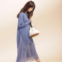 レディースファッション【冬コーデまとめ】♡2020冬のおしゃれはコレ♡