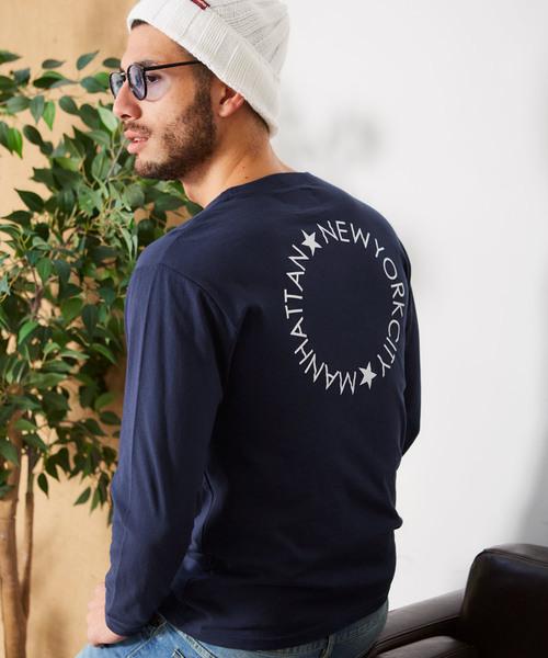【おすすめプレゼント×5千円以下】Tシャツ