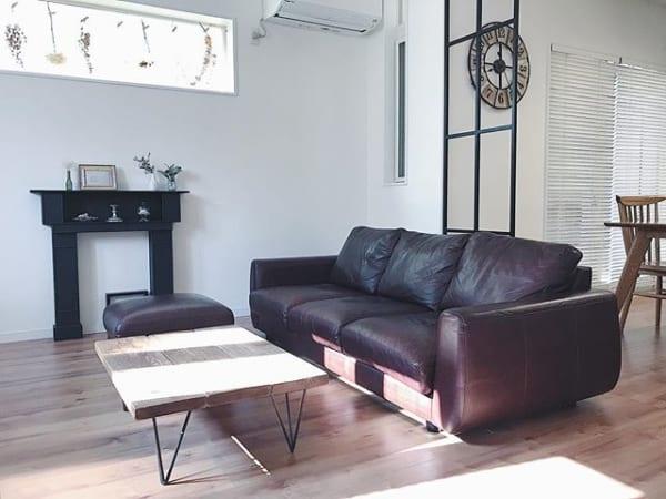 家具は追及して選ぶ