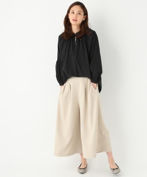 https://zozo.jp/shop/globalwork/goods-sale/40124671/?kid=300000002&utm_source=wear&utm_medium=pc&utm_campaign=GLOBAL%20WORK,37961994