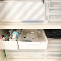 【セリア】で人気のアイテム10選♡収納用品はホワイト&クリアカラーで統一!