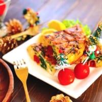 スペイン料理レシピ特集!家庭で本格バルを楽しめる人気メニューをご紹介♪