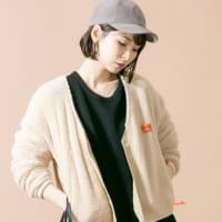 【北海道】気温別の服装ナビ☆みんなの注目を集める愛されファッション集