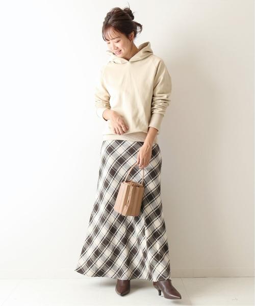 [Spick & Span] 【MARIAN】ショートブーツ2◆2