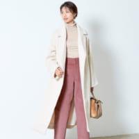 おすすめパンツコーデ15選♡大人女子向けパンツスタイル特集!
