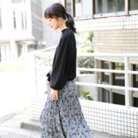 《30代》大人女性の冬コーデ☆シンプルで真似しやすいおしゃれスタイル特集