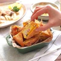 夕飯はタンドリーチキンがメイン!付け合わせにおすすめのレシピ24選をご紹介