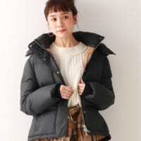 冬の主役『コート&ジャケット』のマネしたくなる着こなし♪大人女子コーデ15選