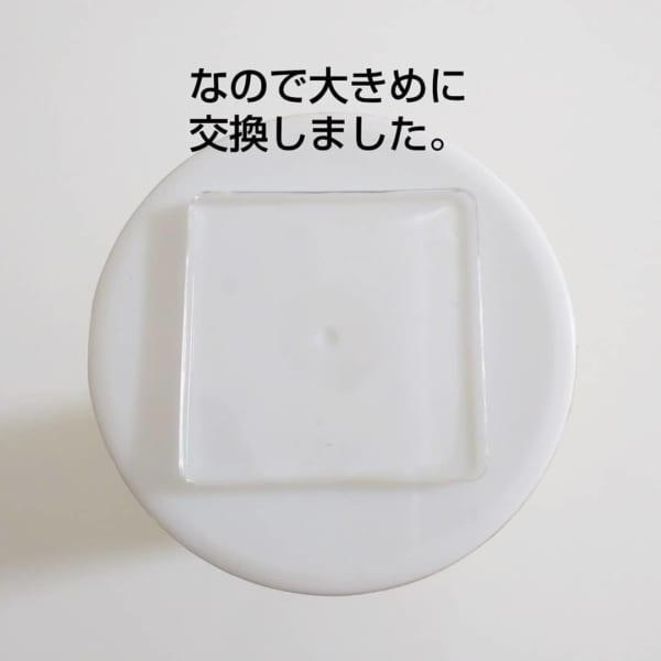 耐震マット9