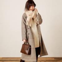 【北海道】4月の服装27選!旅行先で失敗しないためのお手本コーデをご紹介