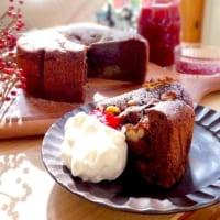 喜ばれること間違いなし♡ホワイトデーにおすすめの手作りお菓子レシピ25選