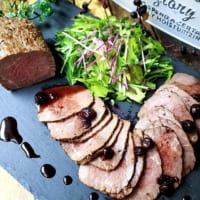 ひな祭りはボリューム満点の肉料理を作ろう♪子供が喜ぶご馳走レシピ24選