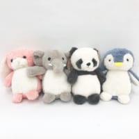 新商品は可愛いものばかり!【ダイソーetc.】で買えるキュートグッズ特集