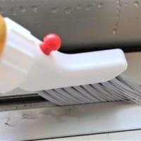 【連載】《ダイソー》年末の大掃除が楽になる&子どもも手伝える「お掃除グッズ」5選