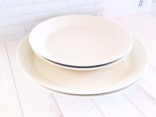 食器の収納