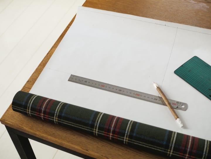 簡単壁紙活用術5