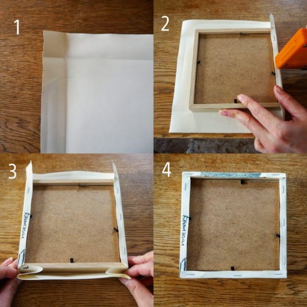 簡単壁紙活用術12