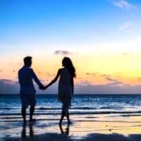 大人の恋愛してますか?アラサー女性必見『恋愛がうまくいくコツ』