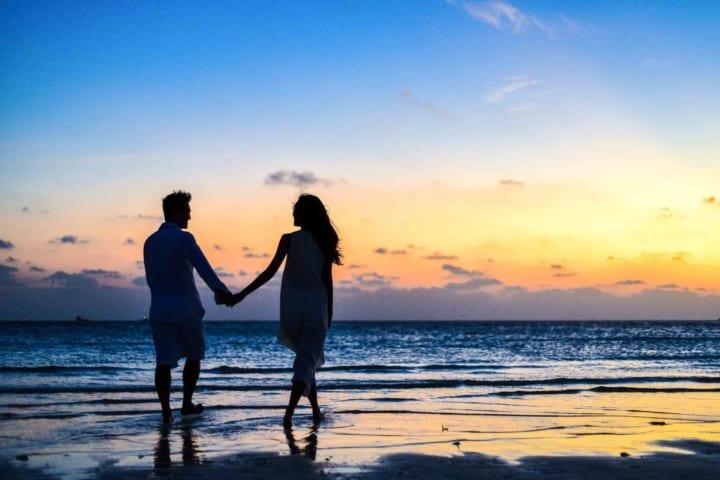 アラサー女性の恋愛がうまくいくコツ