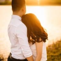 プライドが高い男性の恋愛傾向とは?彼氏にする方法&扱い方を解説!