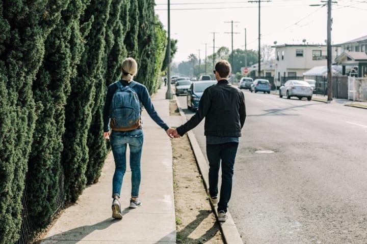 社会人の恋愛を成就させるコツ