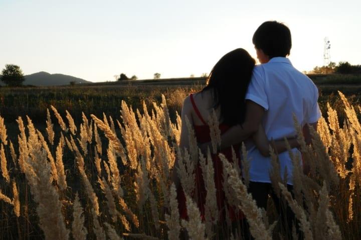 アラサー女性の彼氏との上手な付き合い方