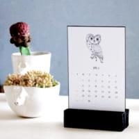親子で手作りカレンダーを作ろう♡おすすめアイディア15選