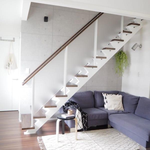 階段下スペース2