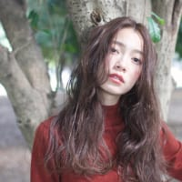 イエベ春タイプに似合う髪色特集!女性らしさがUPする旬のヘアカラーをご紹介