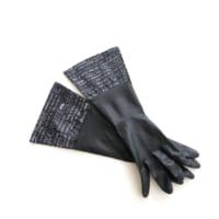 大掃除も楽しくなる!【3COINS・ダイソーetc.】のおしゃれゴム手袋を手に入れよう♡