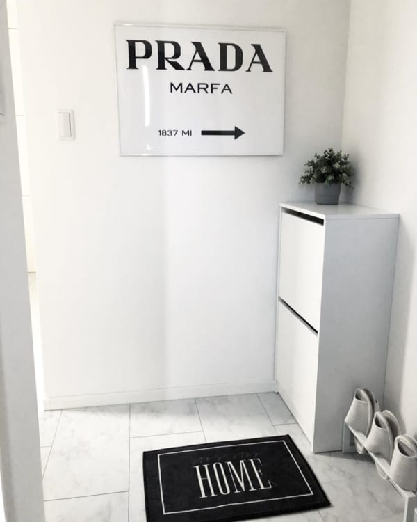 IKEA 家具7