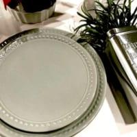 新しい年を新しい食器で!【ダイソーetc.】の最新おしゃれ食器をご紹介♡