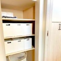 【ニトリ】の収納アイテムを活用!上手に使ってお部屋の収納力をアップ☆