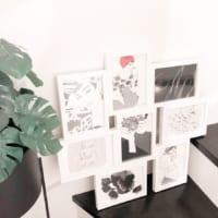 【IKEA】でセンスアップ!満足度高めな生活雑貨やインテリア雑貨をご紹介