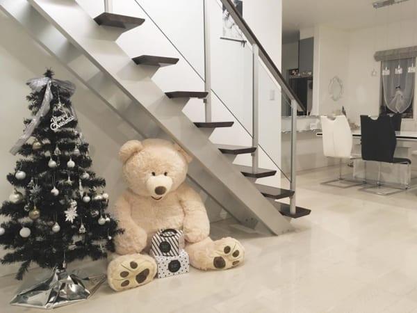 階段下スペース5