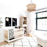 ホワイトインテリアで生活感のない暮らし♪白を基調とした部屋作りのコツをご紹介