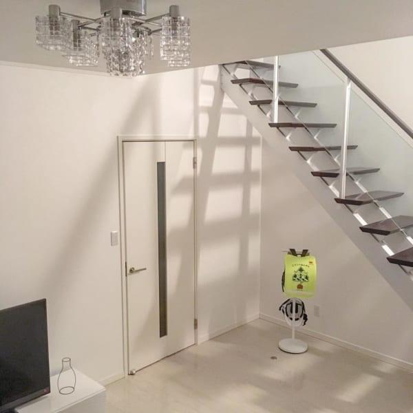 階段下スペース6