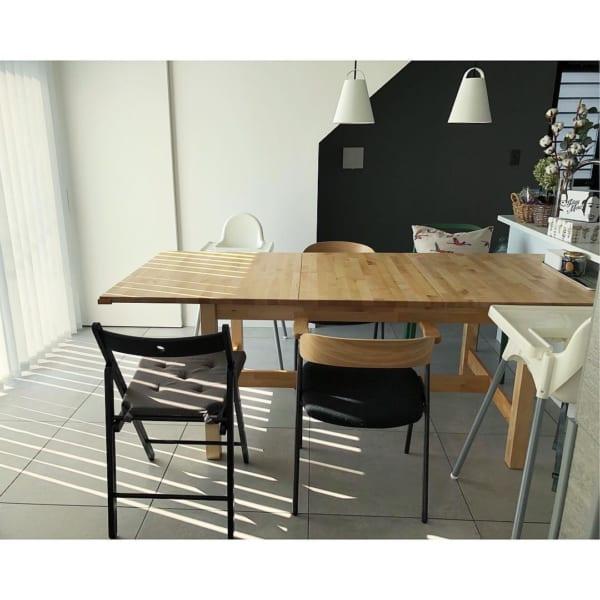 IKEA 家具2