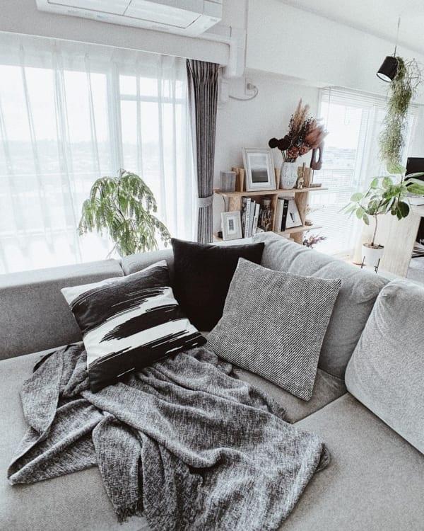 IKEA 海外インテリア10